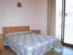 Double Room (Double bed)
